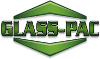 Glass-Pac
